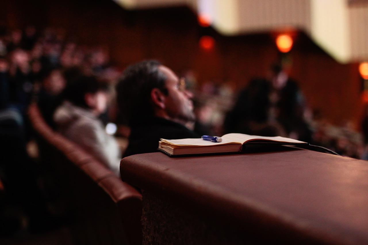 価値観の違いを理解することの大事さに気づいた 初心者のためのイスラーム入門講座 受講
